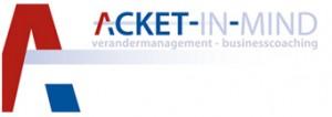 logo-acket-in-mind