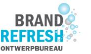 logo-brand-refresh