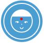 icon-tika-kl