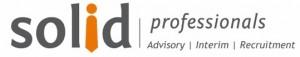 Logo_Solid_Professionals