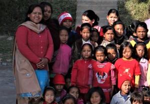 03-banepa-straatkinderen-straat_school-klein_3